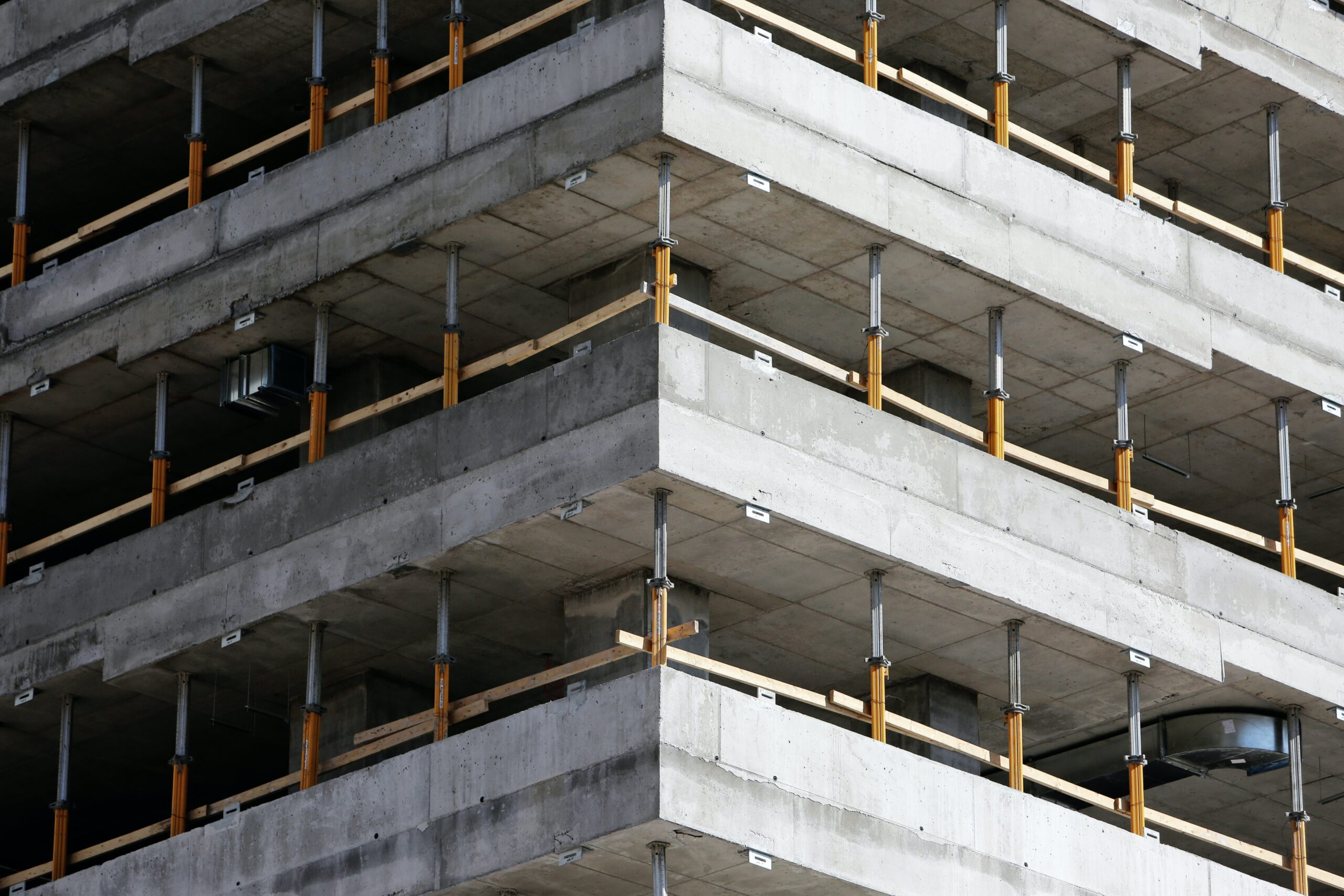 Concrete Applications