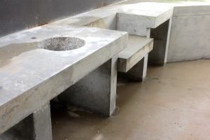 benches-3-lg
