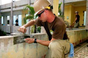 concrete-repair
